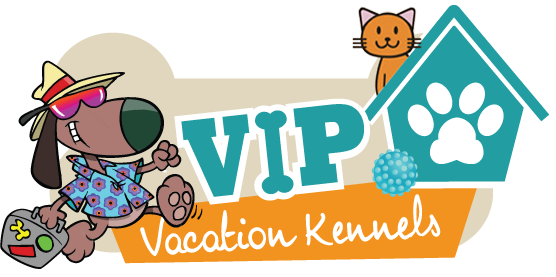 VIP Vacation Kennels